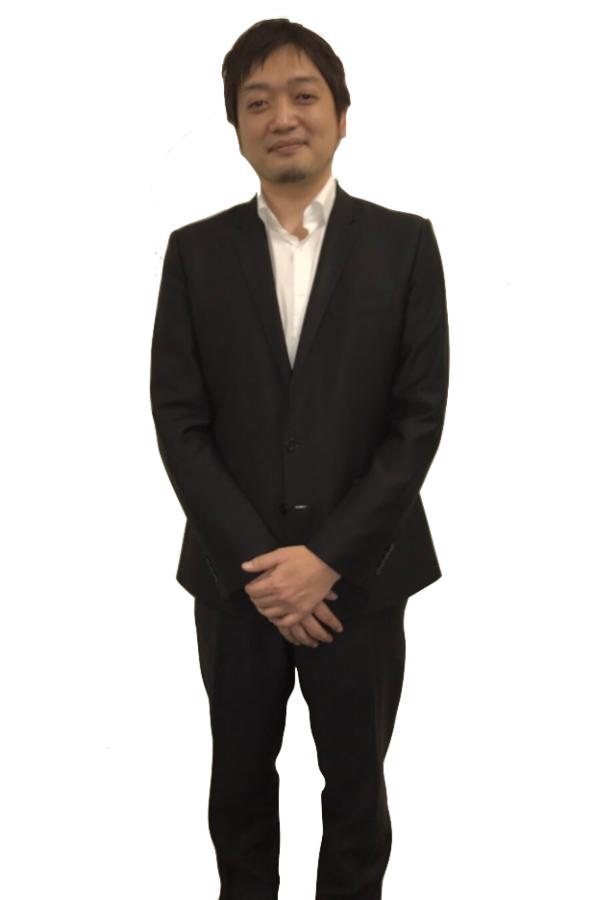 Seiichiro Akasaka