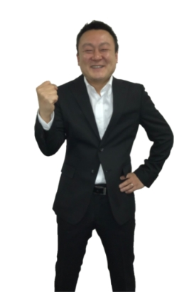 Yuji Nagaoka