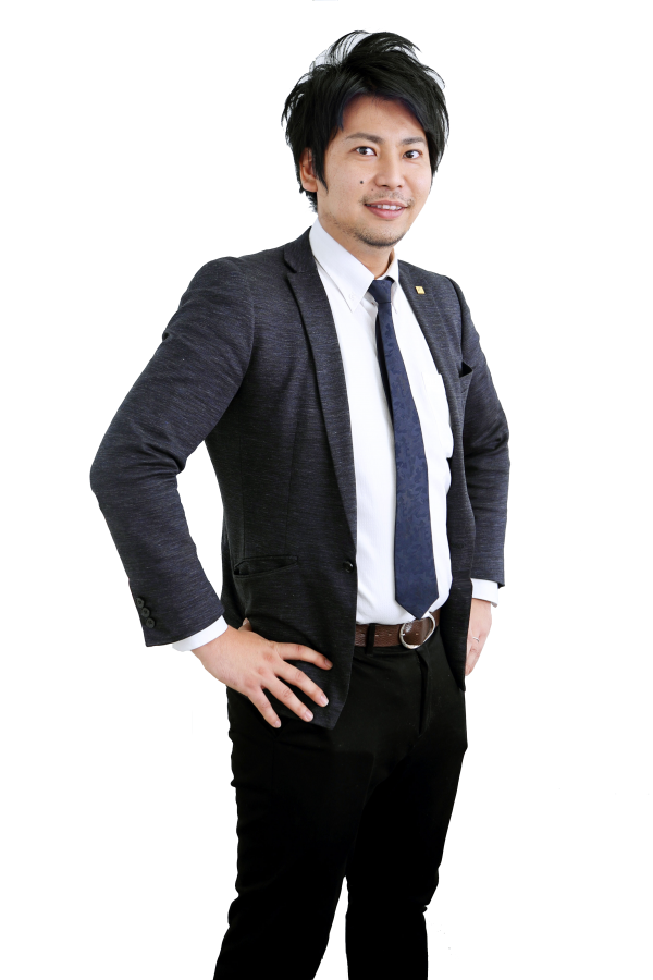 Shuhei Ono