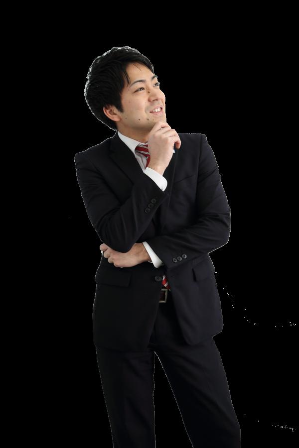 Kento Haruhara
