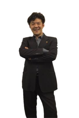 Shohei Hashimoto